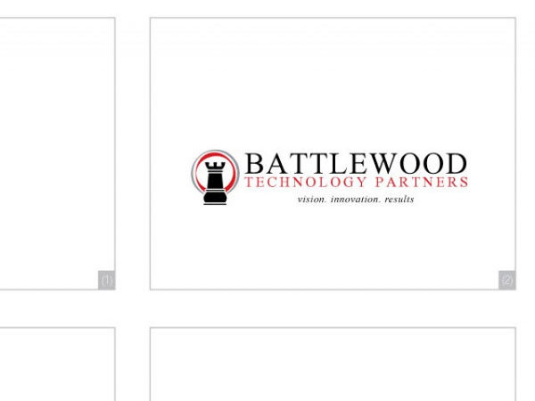 Battlewood Technology Partners
